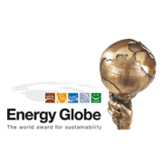 https://power-blox.com/energy-globe-award