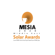 https://power-blox.com/mesia-solar-award-2019