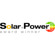https://power-blox.com/solar-power-award-2017