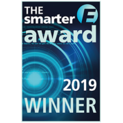 https://power-blox.com/winner-the-smarter-e-award-2019